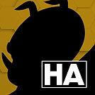 Hornet Announcements Logo.jpg