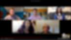 Screen Shot 2020-05-05 at 10.37.02 AM.pn