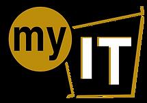 myIT-Logo-2020-Color.png