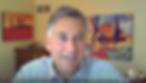 Screen Shot 2020-05-05 at 10.36.03 AM.pn