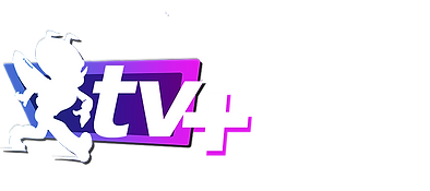 HTVPlus-Bug-MultiColor.png