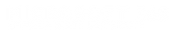 Microsoft365ESU-white-logo.png