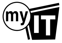 myIT-Logo-2020.png