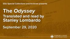 Stanley Lombardo title slide.jpg
