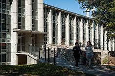 Science-Hall.JPG