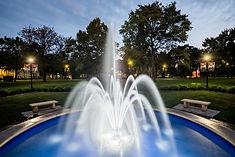 Kellogg-Circle-Fountain.JPG