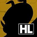 Hornet Login Logo.jpg