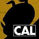 Hornet Calendar Logo.jpg
