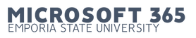 Microsoft365ESU-blue-logo.png