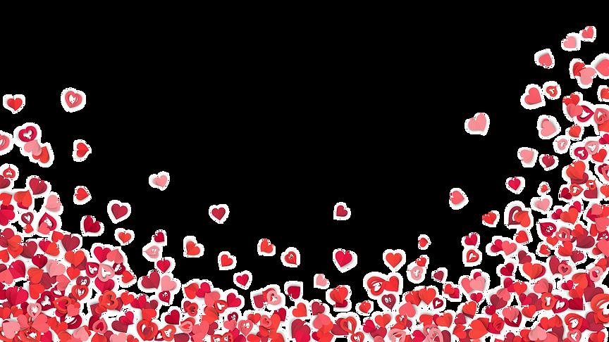 AdobeStock_Hearts.png