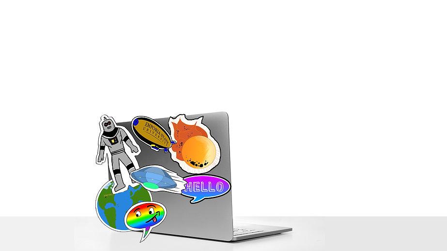 StickerBackground copy.jpg