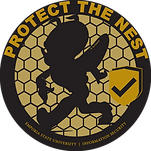 ProtectTheNest-FullSize-Option3.png