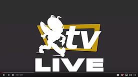 HTV LIVE - Box.png