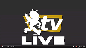HTV LIVE - Box.png