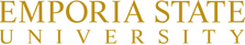 OfficialLogo-Gold.png