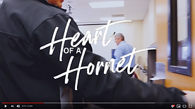 Heart of a Hornet.png