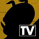 Hornet TV Logo.jpg