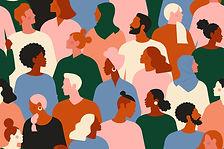 Diversity Artwork.jpg