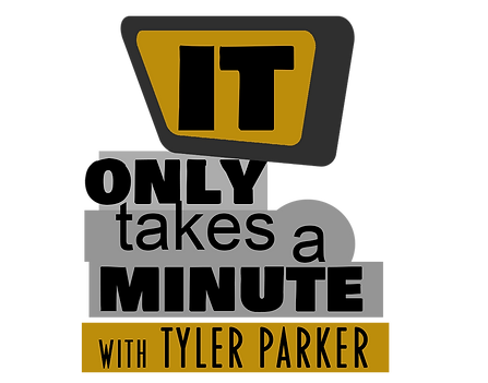 LogowithTyler.png