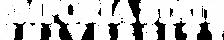 ESU-wordmark_rev.png