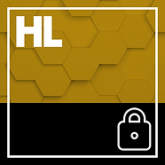 Hornet Login Logo.png
