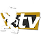 HTV-Bug-MultiColor.png