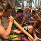 We have a broad selection of Genuine Didgeridoos in our on line Didgeridoo shop Brisbane Australia