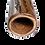 Thumbnail: Iron Bark Eucalyptus DFG 235