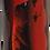 Thumbnail: Eucalyptus Didgeridoo F003 (SOLD)
