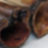 Didgeridoo Shop brisbane is located in Bellbird Park Queensland, Australia