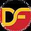 Didgeridoo shop Brisbane logo