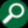 Visibilidade icon.png