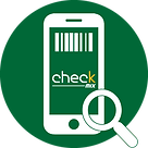 CheckMix icon.png
