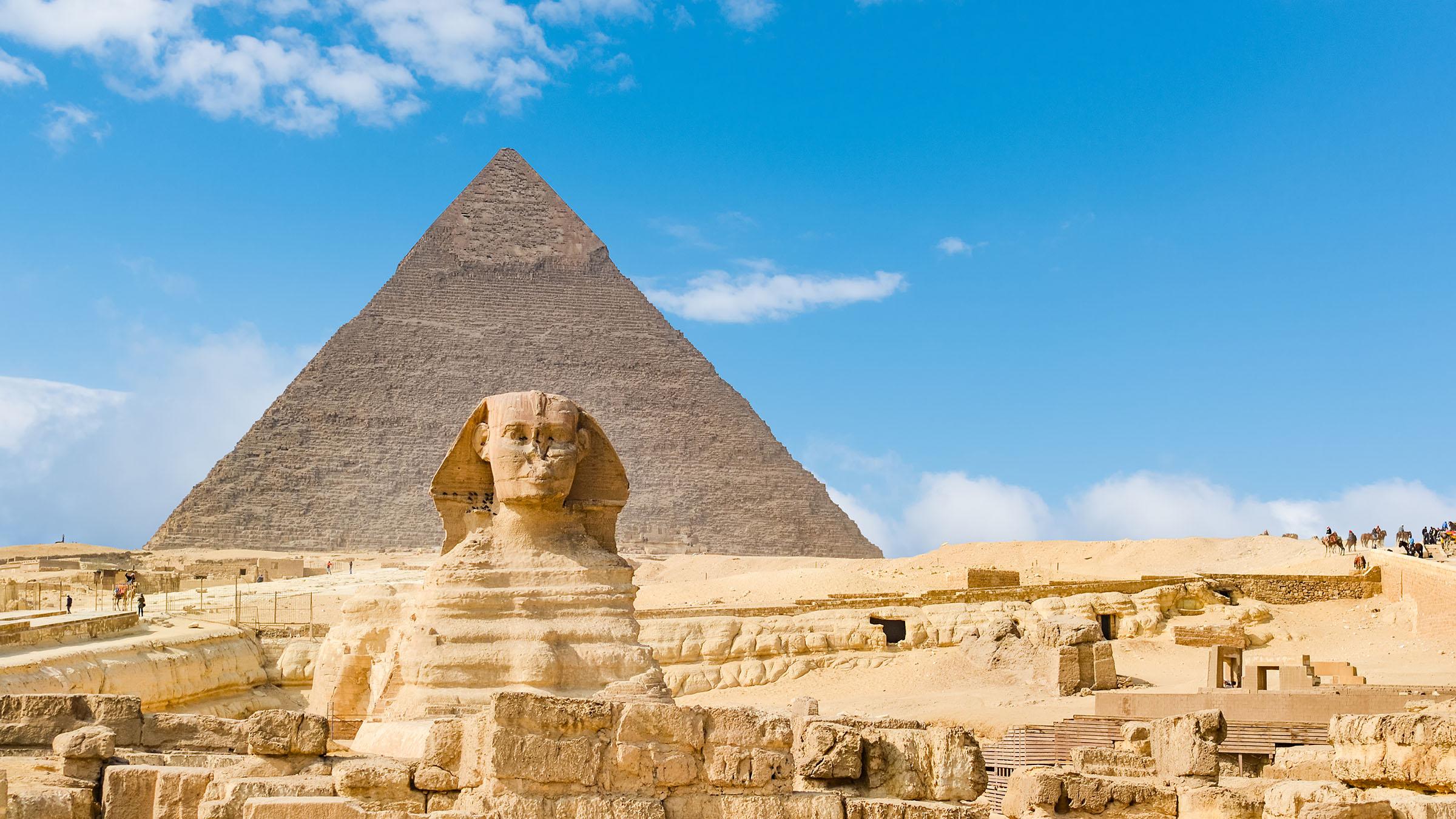 egipto-3