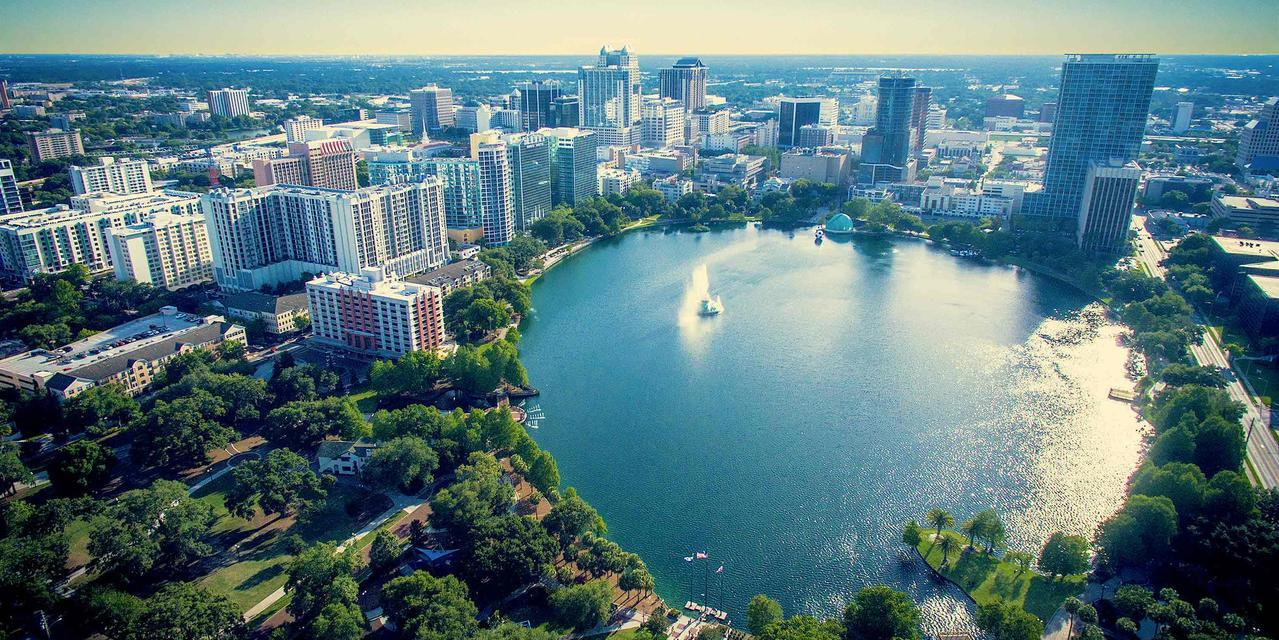 US_Orlando-FLA_NEW