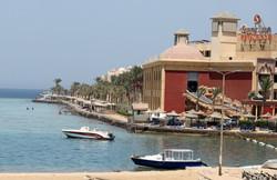 egipto_ataque_turistas_reuters