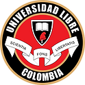 Universidad_Libre-logo-D9C59E8479-seeklo