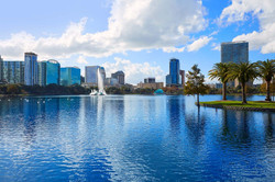 Orlando-1216x811