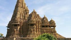 India-Templos-de-Khajuraho