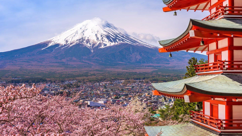viajar-a-japon-monte-fuji