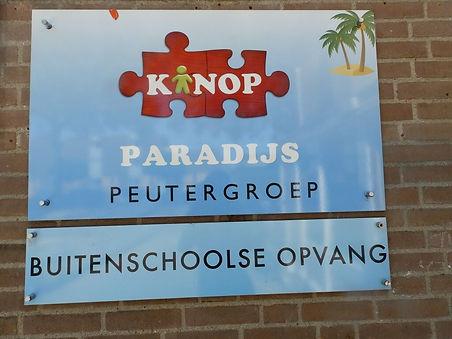 Peutergroep Hatert Nijmegen