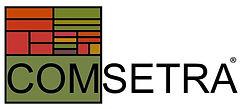 CISMOA, Risk Management Framework, RMF