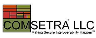 FMS COMSEC, CISMOA, Risk Management Framework, RMF