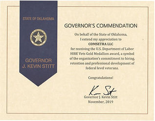 Oklahoma_Governor_Commendation.jpg