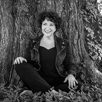 lisa black and white tree.jpg