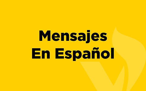 Spanish-Messages-Cover.jpg