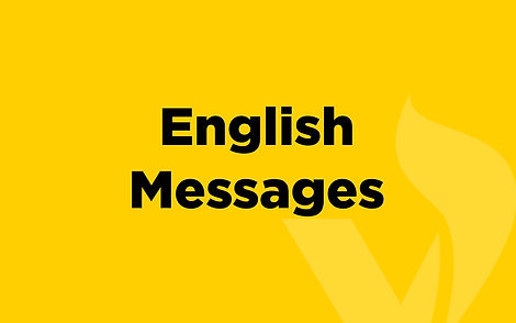English-Messages-Cover.jpg
