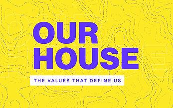 Our House Alternative TITLE.jpg