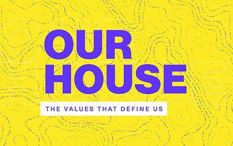 Our House Alternative TITLE.jpg