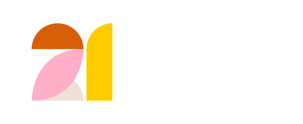 21-Days-of-Prayer-&-Fasting-2020.png